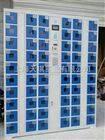 武汉50门手机储物柜