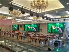 P4 P3  P2.5宴会厅LED全彩大屏