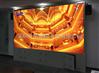 南宫LCD55寸液晶拼接屏厂家免费上门安装