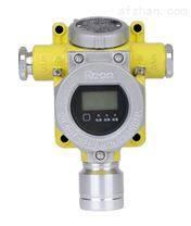 合肥污水厂硫化氢浓度探测器 核心部件进口
