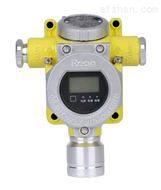 力科-寧波甲烷報警器 大量程 防爆合格證