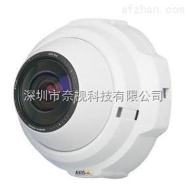 AXIS 212PTZ網絡攝像機