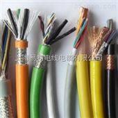 上海易初进口替代高柔性拖链电缆12*0.2
