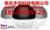 高清监控安装,重庆高清监控安装,重庆高清监控安装公司本安科技安防专家为您服务