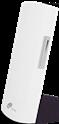5.8GHz 无线网桥/CPE