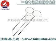 YFD-YC-015不锈钢伸缩救生杆
