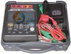 GM- 5kVT特大功率可调高压数字兆欧表