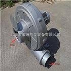 HK-8005-0.4KW台湾宏丰透浦式鼓风机