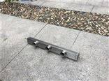 不锈钢316材质风刀