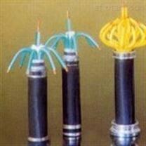 阻燃型铜带屏蔽控制电缆ZR-KVVP2