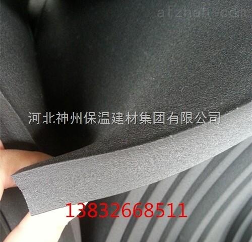 廊坊1.2.3.公分厚保温棉厂家**神州现货供应