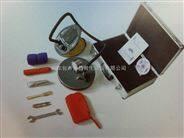 救生服检修工具