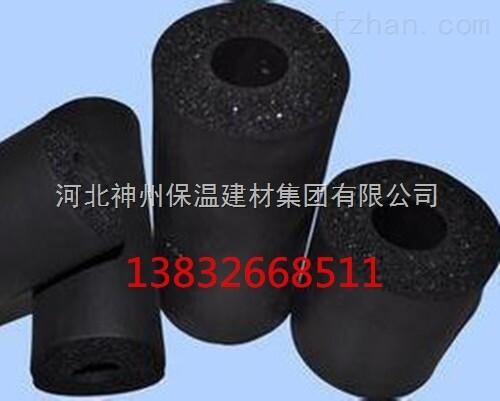 橡塑保温管厂家订购热线**橡塑管含税价格