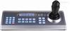 视频会议摄像机专用控制键盘