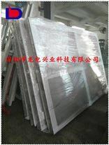 龙电专业生产泄爆窗 全国发货 可上门安装