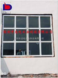 防火保温泄爆窗直销 厂家直销 货期短价格低
