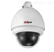 大华 130万 DH-SD-65A120-HNI 网络高速智能跟踪球机
