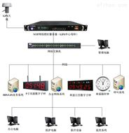 医院GPS时钟系统方案