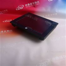 西门子/RD63F200