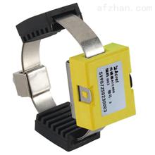 ATE400无线测温传感器