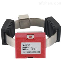 ATE400无源测温传感器