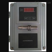 M385732智能转速表  型号: ZXYDDTZ-G-101S