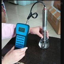 M372825便携式氨水浓度测试仪  型号:M372825