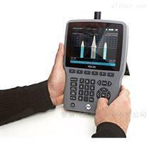 无线信号监测英国HSA-Q1手持式频谱分析仪