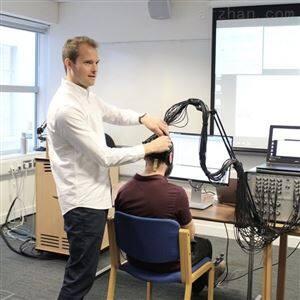 EEG-fNIRSEEG-fNIRS多模态脑功能测试系统