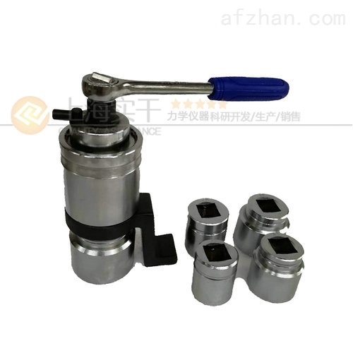 <strong>SGBZQ手动增力扳手/15000N.m手动增力扳手紧固和拆卸螺栓专用</strong>