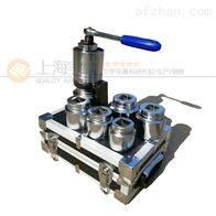 放大器螺栓力矩倍增器,扭力放大器,扭矩放大工具