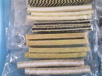 一級碳化纖維盤根