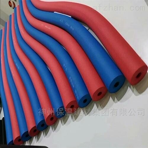 四川B1级橡塑海绵板市场价格
