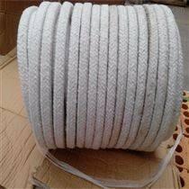 陶瓷纤维绳厂家 供应陶纤绳