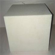 聚氨酯泡沫板雕刻板汽车模型板