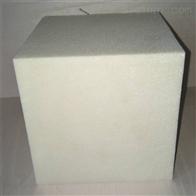 高密度高强度特硬质聚氨酯泡沫板