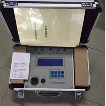 扬州电能表现场校验仪手持式
