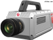 5KF20G-1T-超大内存、高清高速摄像机,优质画质