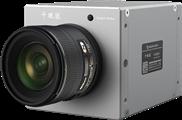 优质画质高速摄像机支持脱机工作