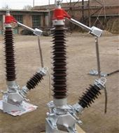 广西35kv户外高压隔离开关GW4-40.5厂家