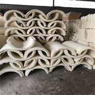 可定制新款高密度聚氨酯弧形板
