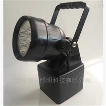 工程检修灯、便携式强光灯、LED磁吸移动灯