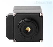 M系列USB小型化無擋片紅外相機