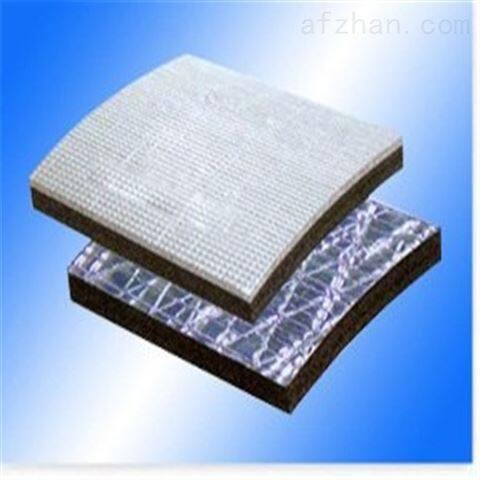 非标阻燃橡塑保温板生产工艺