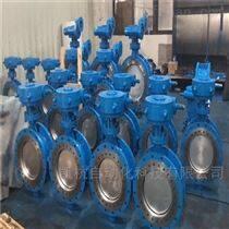湖北缓闭式液控球阀液压站液动执行器