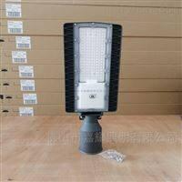 DL30a-100上海亚明DL30a 30W50W80W100W防浪涌LED路灯