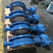 湖南水电站液控球阀液压站液动执行器