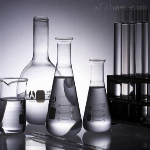 硼酸邻二酚COF单体 齐岳供应
