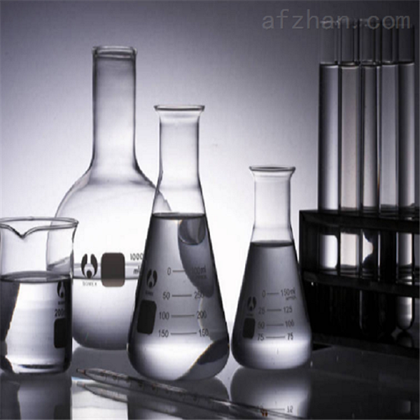 115104-25-1 2-溴甲基-7-氯喹啉