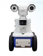 DL-RC63变电站智能巡检机器人